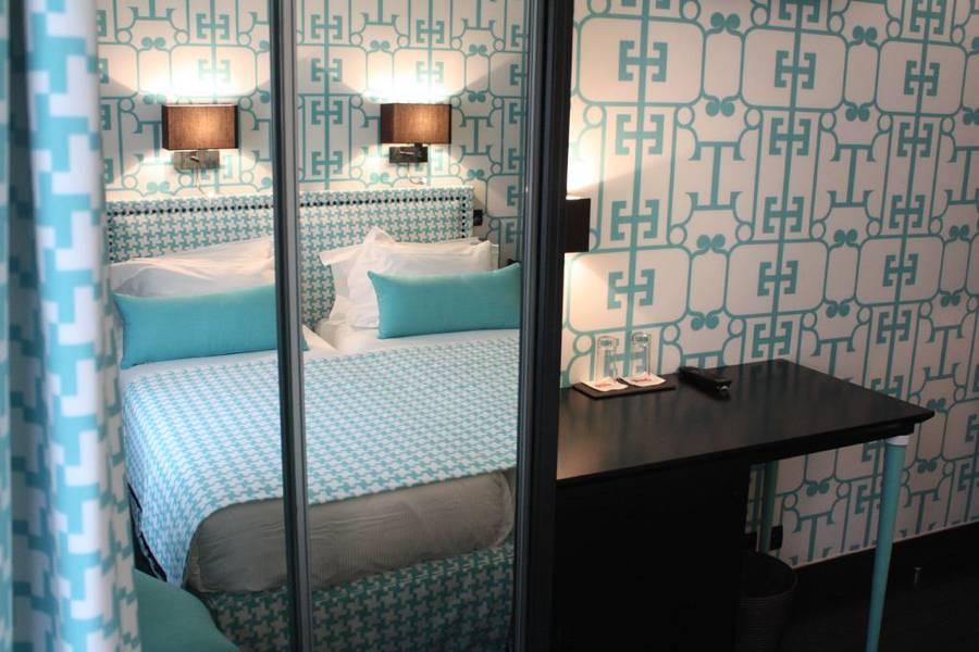 chambre_double_03