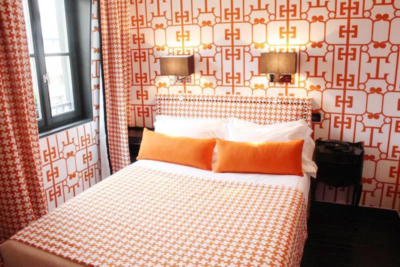 chambre_double_05