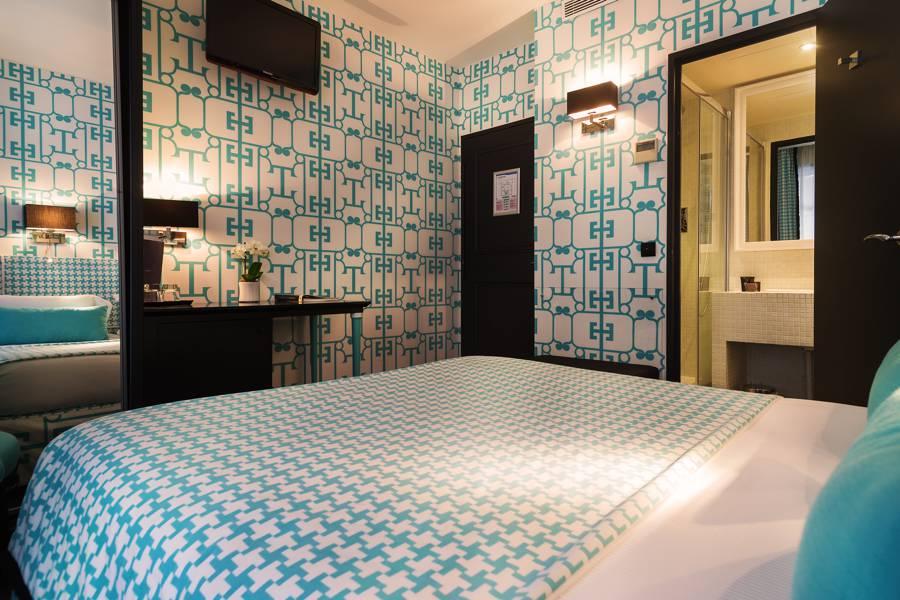 chambre_double_07