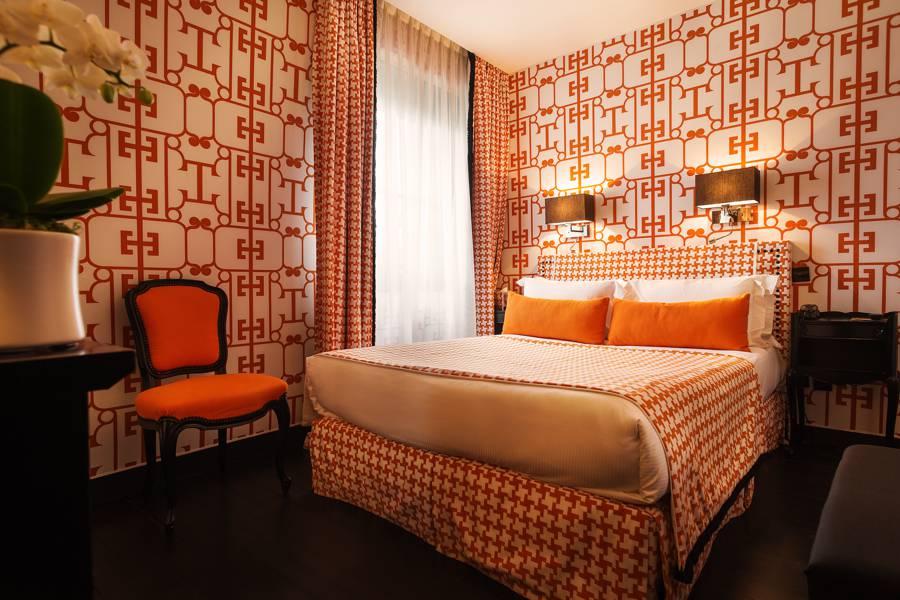 chambre_double_08